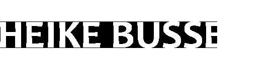 Heike Busse